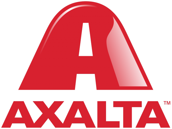 axalta-coating-systems_logo