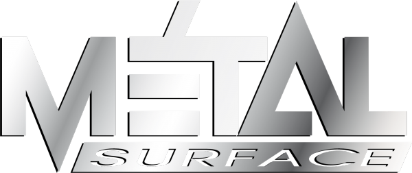 logo-metal-surface-2019